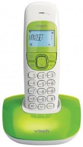 green-vt1301